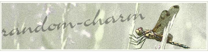 Random-Charm